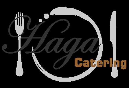 Haga Catering